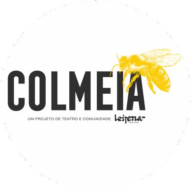 Projeto Colmeia